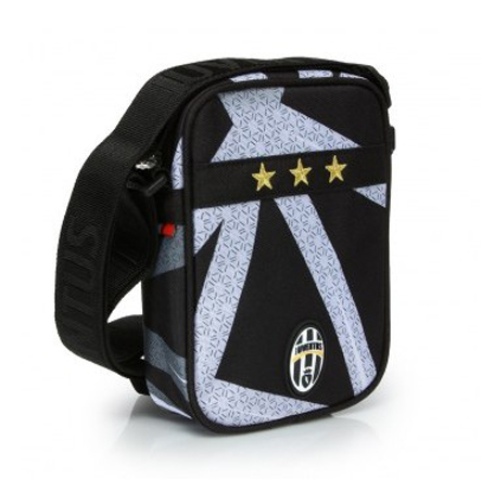 TRACOLLINA JUVENTUS SEVEN
