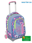 TROLLEY SEVEN BUNDLE GIRL VIOLA